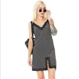 Lira Clothing Malina Dress Medium